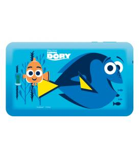 eSTAR Finding Dory 8GB Multi tablet