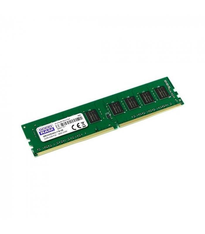 Modulo Memoria Ram Ddr4 8gb Pc2400 Goodram Retail