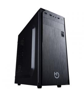 Hiditec Caja Semitorre ATX KLYP 3.0