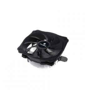 CoolBox Ventilador Univ. CPU Plannar 120 PWM - Imagen 1
