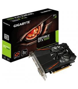 Gigabyte VGA NVIDIA GTX 1050 3GB DDR5