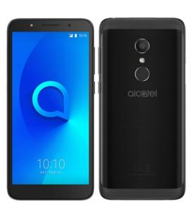 "Alcatel 1C 5009D 5.3"" Q1.3Ghz 16GB Negro"