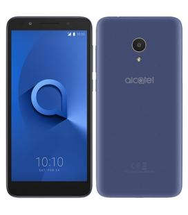 "Alcatel 1X 5059D 5.3"" Q1.2Ghz 16GB 4G NFC Azul"