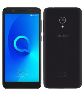 "Alcatel 1X 5059D 5.3"" Q1.2Ghz 16GB 4G NFC Gris"