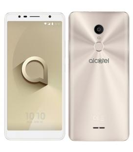 "Alcatel 3C 5026D 6"" Q1.3Ghz 16GB Oro"