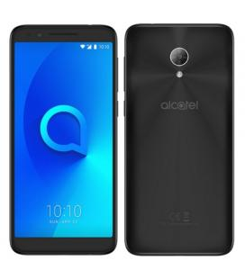 "Alcatel 3L 5034D 5.5"" Q1.3Ghz 16GB 4G Negro"