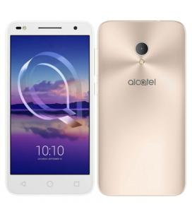 "Alcatel U5 HD 5047U 5"" Q1.2Ghz 16GB 4G Oro"