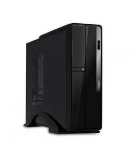 iggual PC SFF PSIPCH333 i5-7400 8GB 240SSD W10Pro