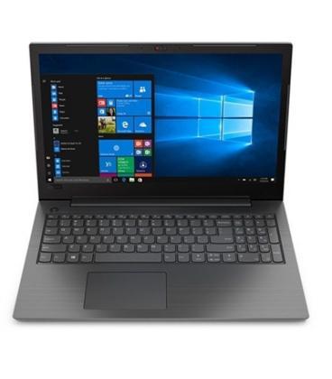 """Lenovo V130 i5 8GB 256SSD W10 15.6"""" FHD - Imagen 1"""