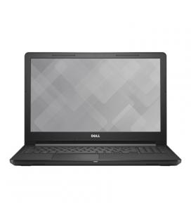 """Dell Vostro 3568 i5-7200U 4GB 1TB W10 15.6"""" - Imagen 1"""