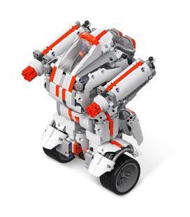 ROBOT XIAOMI MI BUNNY ROBOT - Imagen 1