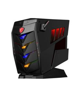 CPU MSI AEGIS 3 8RG-047EU