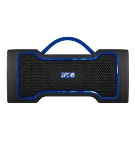 SPC Radio Razz FM SD Negro