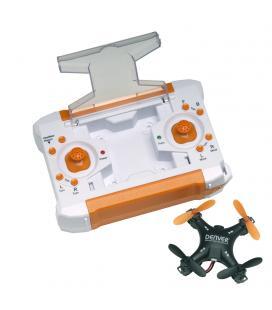 MINI DRON DENVER DRO-120 -