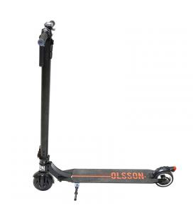 PATINETE ELECTRICO SCOOTER OLSSON STROOT