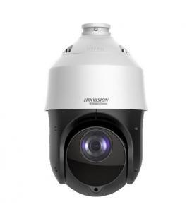Domo PTZ Hikvision HDTVI 1M 720P 3DNR WDR IR 100m 15X IP66 - Imagen 1