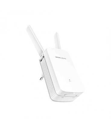 WIRELESS LAN REPETIDOR MERCUSYS MW300RE BLANCO - Imagen 1
