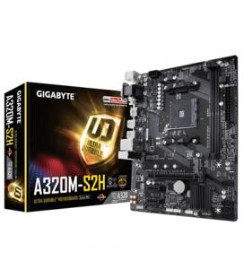 Gigabyte Placa Base B450M DS3H mATX AM4