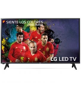 "Tv lg 32"" led hd ready/ 32lk500bpla/ 10w/ dvb-t2/c/s2/ hdmi/ usb"