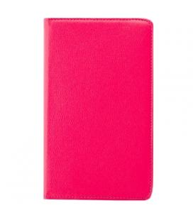 X-One Funda Tablet Para Huawei M5 8.4´´ Rosa