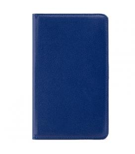 X-One Funda Tablet Para  Huawei M5 8.4´´ Azul