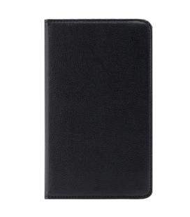 X-One Funda Tablet Para Huawei M5 8.4´´ Negro
