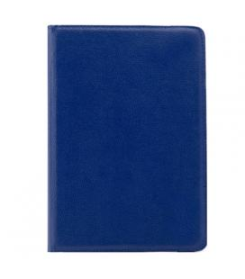 X-One Funda Tablet Para  Huawei M5 10.8´´ Azul