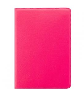 X-One Funda Tablet Para  Huawei M5 10.8´´ Rosa