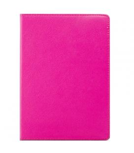 X-One Funda Tablet Para  Huawei T3 10´´ Rosa