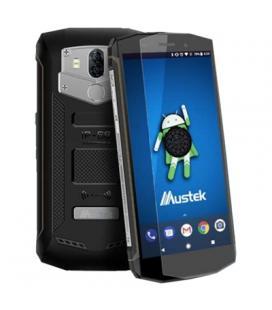 "Mustek PDA Táctil 5.5"" MK-7000s Android 7.0"