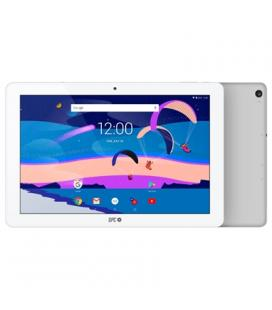 "SPC Tablet 10.1"" IPS Gravity Pro 3GB RAM 32GB Blanco"