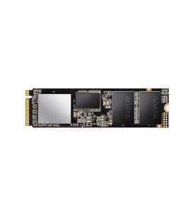 DISCO DURO M2 SSD 480GB SATA ADATA ASX8200NP