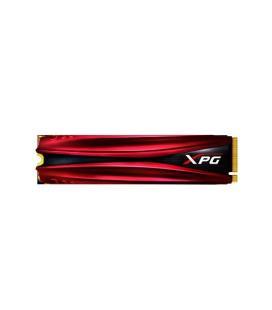 DISCO DURO M2 SSD 240GB SATA ADATA XPG GAMMIXS11