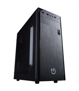 Hiditec Caja Semitorre ATX KLYP 3.0 + PSU500
