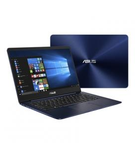 "Asus UX430UA-GV264T i7-8550U 8GB 256SSD W10 14""IPS - Imagen 1"