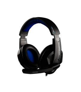 AURICULARES C/MICROFONO THE G-LAB KORP OXYGEN GAMING