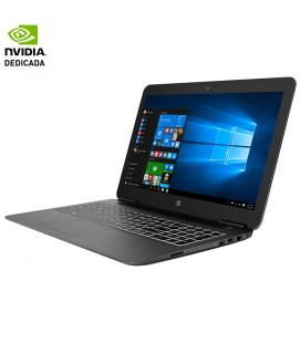 "HP 15-BC401NS - I5-8250U 1.6GHZ - 8GB - 1TB - GEFORCE GTX1050 2GB - 15.6"" - W10"