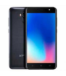 SMARTPHONE INNJOO XTOUCH A4 -