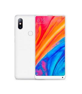 MOVIL SMARTPHONE XIAOMI MI MIX 2S 6GB 64GB BLANCO - Imagen 1