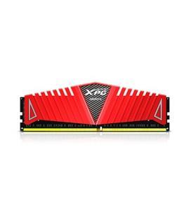 MODULO MEMORIA RAM DDR4 8GB PC4133 ADATA XPG Z1