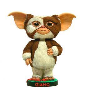 Figura Gizmo Head Knockers Gremlins - Imagen 1