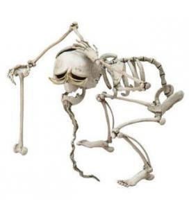 Figura Elder Gutknecht Collectors Doll - La Novia Cadaver - Imagen 1