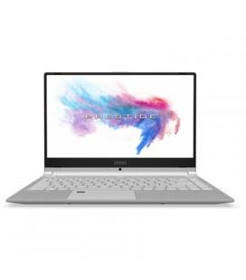 MSI PS42-032ES i7-8550U 8GB 512SSD MX150 DOS 14""