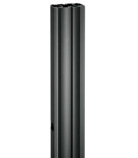 PUC 2720 CONNECT-IT XL POLE 200CM BLACK (PUC2720B)