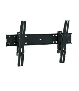 PFW 6810 DISPLAY WALL MOUNT TILT