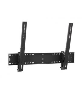 PFW 6910 DISPLAY WALL MOUNT TILT XXL