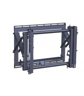 PFW 6870 VIDEO WALL POP-OUT MODULE