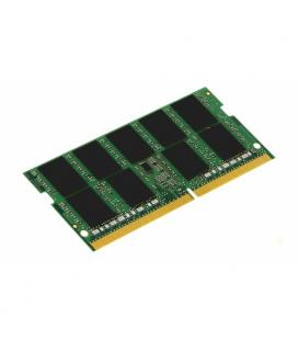 Memoria Kingston Branded Portail - KCP426SD8/16 - 16GB DDR4 2666MHz SODIMM -