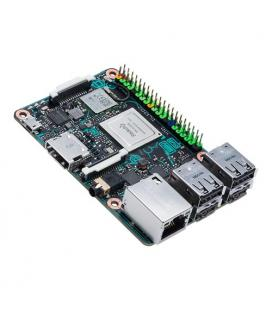 PLACA ASUS TINKER BOARD/2GB//SBC