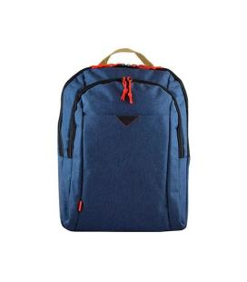 MOCHILA PORTATIL 15.6  TECHAIR TA1713 AZUL
